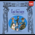 モーツァルト:歌劇「コシ・ファン・トゥッテ」K.588全曲
