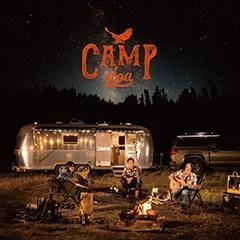 CAMP CD