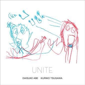 ユナイト CD
