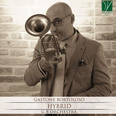 Gastone Bortoloso/Hybrid[C00139]