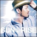 強/SUN RISE[ZLCP-0048]