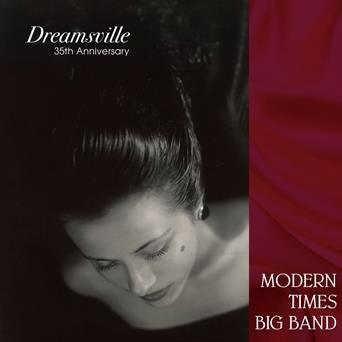 ドリームズヴィル CD
