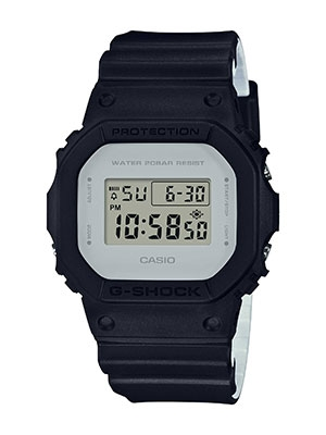 G-SHOCK DW-5600LCU-1JF Accessories