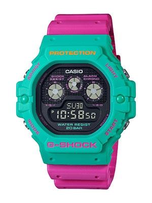 G-SHOCK DW-5900DN-3JF [カシオ ジーショック 腕時計][DW-5900DN-3JF]