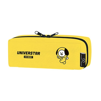 BT21 PACO-TRAY ペンケース/CHIMMY Accessories
