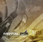 Mental Box Compiled By Mental Broadcast[247CD-011]