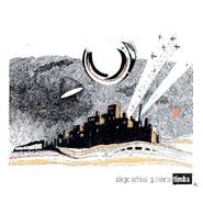 Diego Schissi Quinteto/ティンバ [UNCD-003]