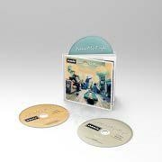 Definitely Maybe: Deluxe Edition