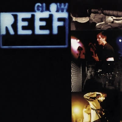 Reef/Glow[MOCCD13753]