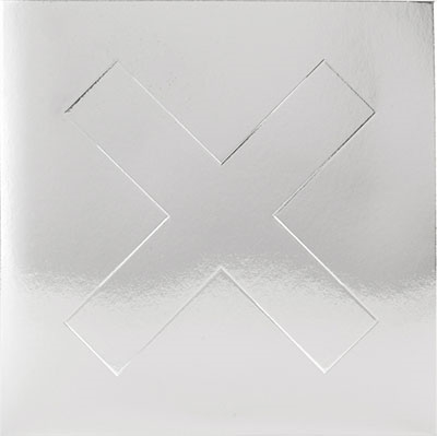 The xx/I See You [LP+12