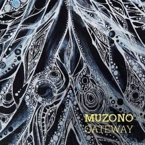 Muzono/GATEWAY [MEDI-1003]