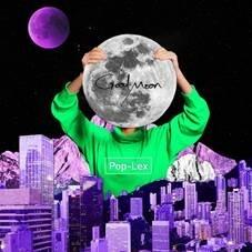 Pop-lex CD