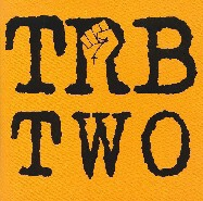 TRB TWO