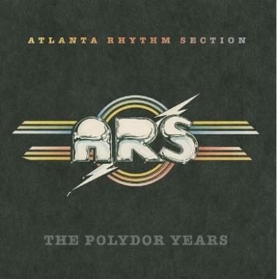 【ワケあり特価】The Polydor Years