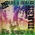 The Life & Songs Of Emmylou Harris: An All-Star Concert Celebration CD