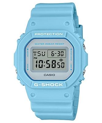 G-SHOCK DW-5600SC-2JF [カシオ ジーショック 腕時計][DW-5600SC-2JF]