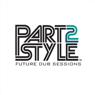PART2STYLE SOUND/FUTURE DUB SESSIONS[PMCD-010]