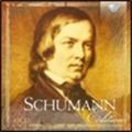 Schumann Edition