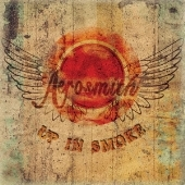 Aerosmith/Up In Smoke[FMIC2014708]