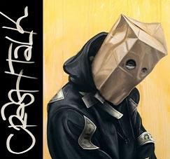 CrasH Talk LP