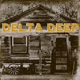 Delta Deep/Delta Deep [MAIL95292]