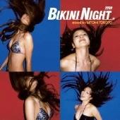 BIKINI NIGHT 2009 mixed by MITOMI TOKOTO