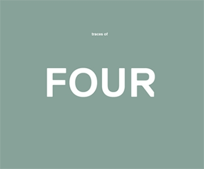 Reductive Journal Four [BOOK+CD] [ME04+MUMEI01]