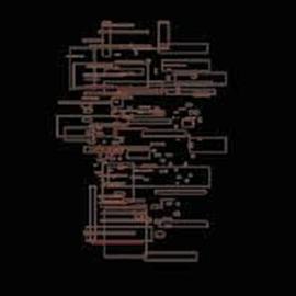 Worm Is Green/グロウ<初回生産盤>[KLK-2007]