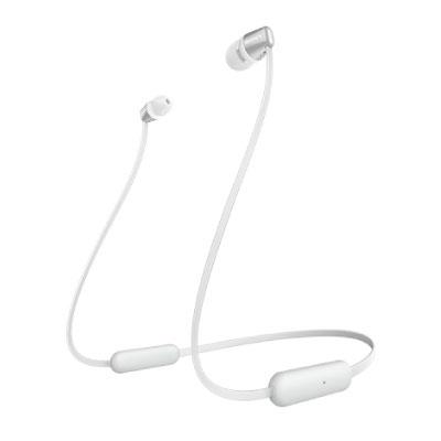 SONY Bluetoothイヤホン WI-C310