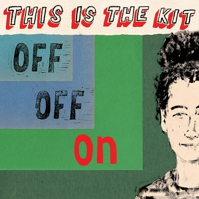 Off Off On CD