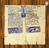 Gilberto Gil/Gilberto Gil (1969)[PS334431]