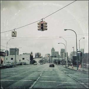 Sincerely, Detroit CD