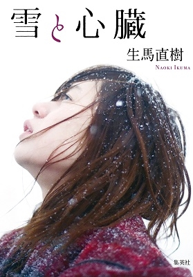 雪と心臓 Book