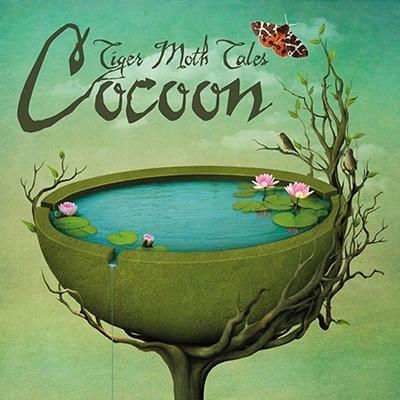 コクーン CD