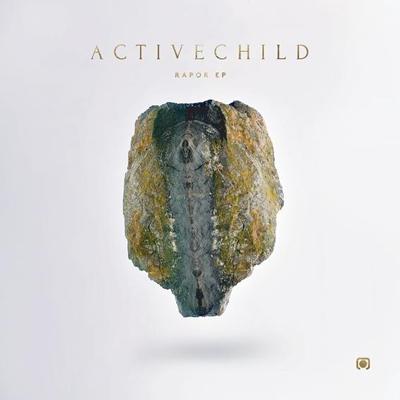 Active Child/ラポール[VRJ-4143]