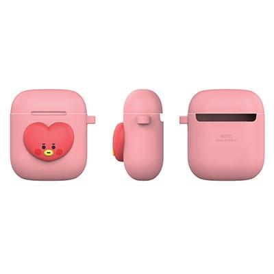 BT21 Airpods Caseケース/TATA(BABY) Accessories