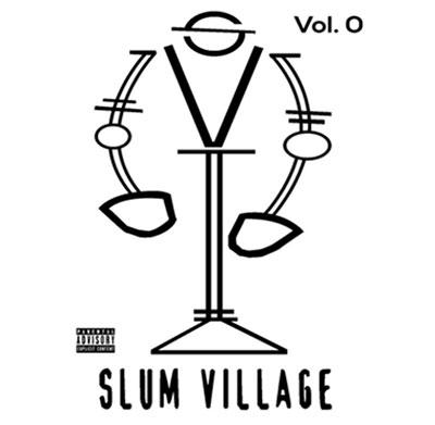 VOL. 0 CD