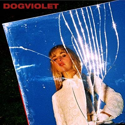 Laurel/Dogviolet[COUNTCD116]
