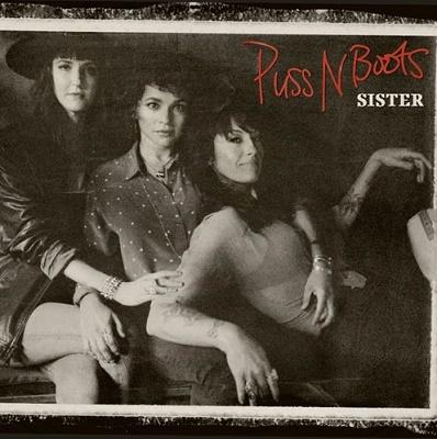 Sister LP