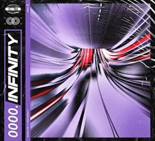 Infinity CD