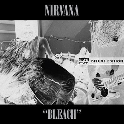 ブリーチ:デラックス・エディション<期間限定価格盤> CD
