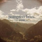 Pompton Lakes/Rest[CACR-0004]