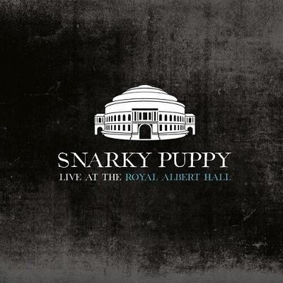 Live At Royal Albert Hall CD