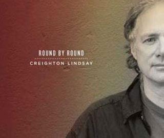 Round By Round CD