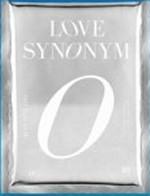 LOVE SYNONYM #1. Right for me: 1st Mini Album (Ver.2) CD