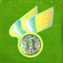 スカイラーク +2