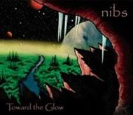 nibs/Toward the Glow[CRCD-007]