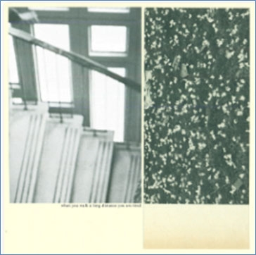 Mothers/When You Walk a Long Distance You Are Tired [WEBB470CD]