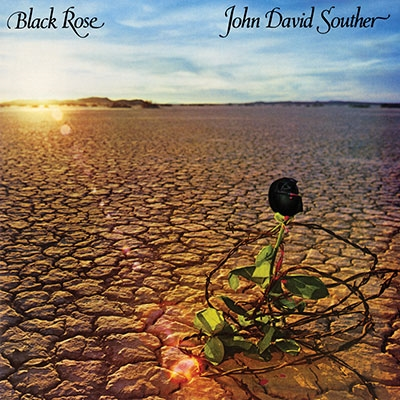 Black Rose: Expanded Edition