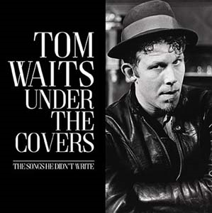 Under The Covers CD